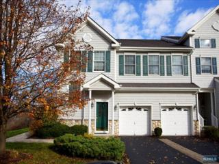32  Spring Hollow Rd  , Old Tappan, NJ 07675 (#1432445) :: Fortunato Campesi - Re/Max Real Estate Limited