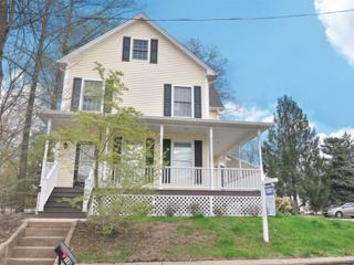 109  Franklin Tpke  , Waldwick, NJ 07463 (#1432587) :: Fortunato Campesi - Re/Max Real Estate Limited