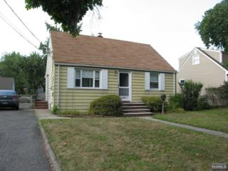 169  New York Ave  , Bergenfield, NJ 07621 (#1432589) :: Fortunato Campesi - Re/Max Real Estate Limited