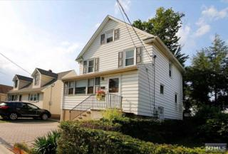 70  Cresskill Ave  , Dumont, NJ 07628 (#1432627) :: Fortunato Campesi - Re/Max Real Estate Limited