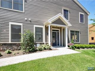 2006  Whitney Ln  2006, Allendale, NJ 07401 (#1432657) :: Fortunato Campesi - Re/Max Real Estate Limited