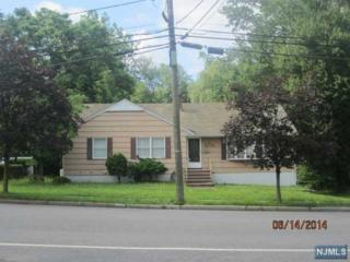 316  Main St  , New Milford, NJ 07646 (#1432662) :: Fortunato Campesi - Re/Max Real Estate Limited