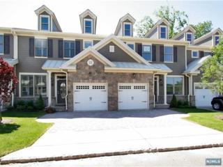 2005  Whitney Ln  2005, Allendale, NJ 07401 (#1432664) :: Fortunato Campesi - Re/Max Real Estate Limited