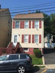 4  Westervelt Ave  , Hawthorne, NJ 07506 (#1432700) :: Fortunato Campesi - Re/Max Real Estate Limited
