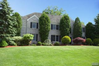 803  Ellen Ln  , River Vale, NJ 07675 (#1432764) :: Fortunato Campesi - Re/Max Real Estate Limited