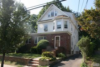 310  Washington Pl  , Englewood, NJ 07631 (#1432787) :: Fortunato Campesi - Re/Max Real Estate Limited