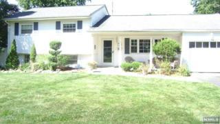 15  Sycamore Dr  , Waldwick, NJ 07463 (#1432788) :: Fortunato Campesi - Re/Max Real Estate Limited