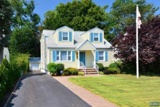 458  Sheffield Rd  , Ridgewood, NJ 07450 (#1432911) :: Fortunato Campesi - Re/Max Real Estate Limited