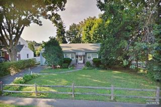 284  Madison Ave  , Cresskill, NJ 07626 (#1432942) :: Fortunato Campesi - Re/Max Real Estate Limited