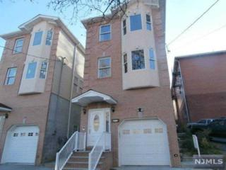 8512  Smith Ave  , North Bergen, NJ 07047 (#1432957) :: Fortunato Campesi - Re/Max Real Estate Limited
