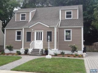 217  David Hooper Pl  , Westwood, NJ 07675 (#1432958) :: Fortunato Campesi - Re/Max Real Estate Limited