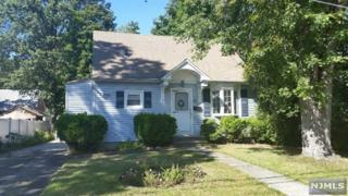 10  Ranger Rd  , Dumont, NJ 07628 (#1432965) :: Fortunato Campesi - Re/Max Real Estate Limited