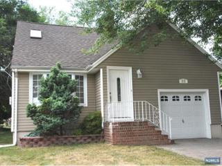 32  Prospect Ter  , Tenafly, NJ 07670 (#1433089) :: Fortunato Campesi - Re/Max Real Estate Limited