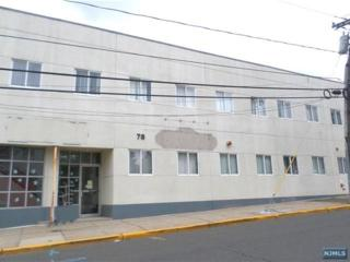 78  Mt Vernon St  , Ridgefield Park, NJ 07660 (#1433091) :: Fortunato Campesi - Re/Max Real Estate Limited