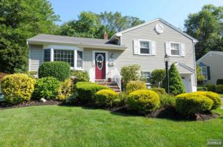 120  Harding Ave  , Westwood, NJ 07675 (#1433118) :: Fortunato Campesi - Re/Max Real Estate Limited