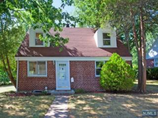 556  Ryeside Ave  , New Milford, NJ 07646 (#1433152) :: Fortunato Campesi - Re/Max Real Estate Limited