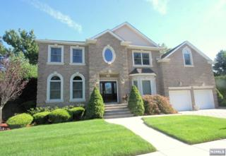 16  Cindy Ln  , Emerson, NJ 07630 (#1433163) :: Fortunato Campesi - Re/Max Real Estate Limited