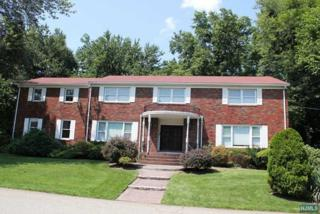 10  Grand Blvd  , Emerson, NJ 07630 (#1433164) :: Fortunato Campesi - Re/Max Real Estate Limited