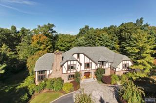 847  Ridge View Way  , Franklin Lakes, NJ 07417 (#1433179) :: Fortunato Campesi - Re/Max Real Estate Limited
