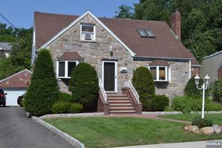 1143  Cumbermeade Rd  , Fort Lee, NJ 07024 (#1433204) :: Fortunato Campesi - Re/Max Real Estate Limited