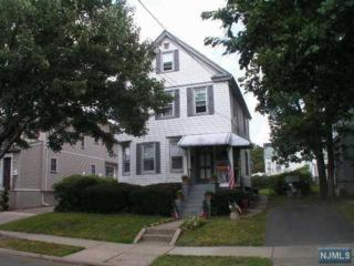 60  College Pl  , Ridgefield Park, NJ 07660 (#1433309) :: Fortunato Campesi - Re/Max Real Estate Limited