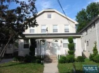 , Ridgefield, NJ 07657 (#1433384) :: Fortunato Campesi - Re/Max Real Estate Limited