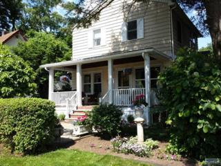 220  Oak Ave  , River Vale, NJ 07675 (#1433511) :: Fortunato Campesi - Re/Max Real Estate Limited