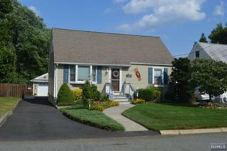 151  Olive Ave  , Pompton Lakes, NJ 07442 (#1433570) :: Fortunato Campesi - Re/Max Real Estate Limited