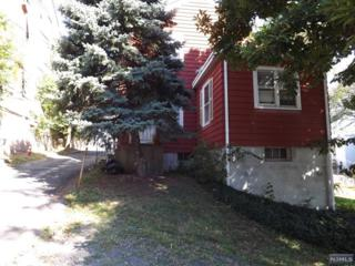 , Hawthorne, NJ 07506 (#1433618) :: Fortunato Campesi - Re/Max Real Estate Limited