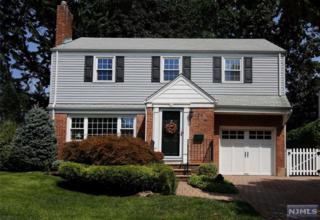174  Jefferson Ave  , River Edge, NJ 07661 (#1433732) :: Fortunato Campesi - Re/Max Real Estate Limited
