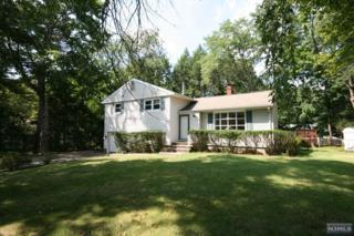 36  Cripplebush Rd  , Old Tappan, NJ 07675 (#1433806) :: Fortunato Campesi - Re/Max Real Estate Limited