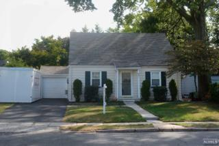 651  Lincoln Blvd  , Westwood, NJ 07675 (#1434020) :: Fortunato Campesi - Re/Max Real Estate Limited