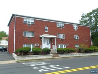 , Hackensack, NJ 07601 (#1434031) :: Fortunato Campesi - Re/Max Real Estate Limited