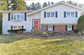 23  Franklin Ct  , Emerson, NJ 07630 (#1434040) :: Fortunato Campesi - Re/Max Real Estate Limited