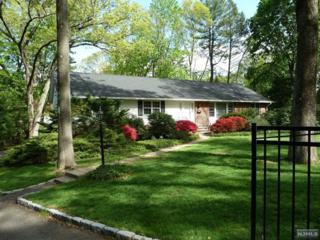 , Demarest, NJ 07627 (#1434055) :: Fortunato Campesi - Re/Max Real Estate Limited
