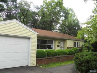 159  High St  , Closter, NJ 07624 (#1434079) :: Fortunato Campesi - Re/Max Real Estate Limited