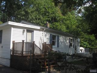 8  Bush Ln  , Wyckoff, NJ 07481 (#1434156) :: Fortunato Campesi - Re/Max Real Estate Limited