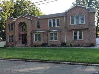 80  Holland Ave  , Demarest, NJ 07627 (#1434157) :: Fortunato Campesi - Re/Max Real Estate Limited