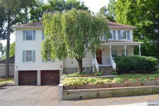 495  Ackerson Ave  , Wyckoff, NJ 07481 (#1434163) :: The Chopper Russo Group