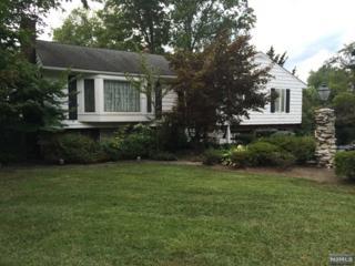 144 E Clinton Ave  , Tenafly, NJ 07670 (#1434190) :: Fortunato Campesi - Re/Max Real Estate Limited