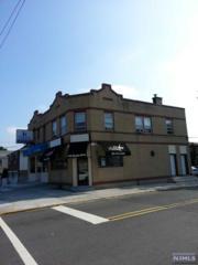734  Bergen Blvd  , Ridgefield, NJ 07657 (#1434191) :: Fortunato Campesi - Re/Max Real Estate Limited