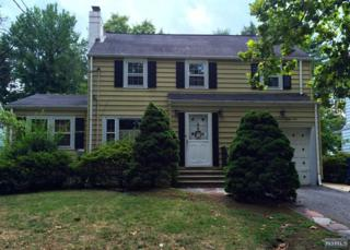185  Ross Ave  , Hackensack, NJ 07601 (#1434217) :: Fortunato Campesi - Re/Max Real Estate Limited