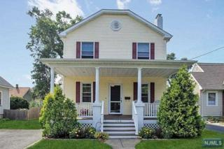 102  7th Ave  , Westwood, NJ 07675 (#1434338) :: Fortunato Campesi - Re/Max Real Estate Limited