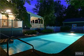 65  Van Horn St  , Demarest, NJ 07627 (#1434388) :: Fortunato Campesi - Re/Max Real Estate Limited