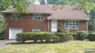 22  Meadow St  , Demarest, NJ 07627 (#1434390) :: Fortunato Campesi - Re/Max Real Estate Limited