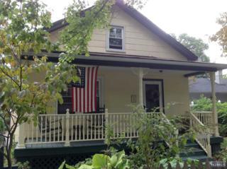 31  Kinderkamack Rd  , Hillsdale, NJ 07642 (#1434393) :: Fortunato Campesi - Re/Max Real Estate Limited