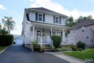 107  Park Ave  , Dumont, NJ 07628 (#1434402) :: Fortunato Campesi - Re/Max Real Estate Limited