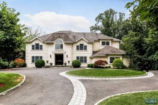 16  Academy Ln  , Demarest, NJ 07627 (#1434418) :: Fortunato Campesi - Re/Max Real Estate Limited