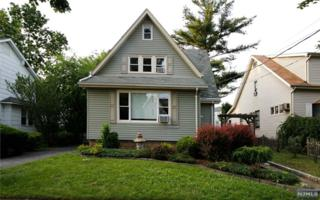 , Bergenfield, NJ 07621 (#1434495) :: Fortunato Campesi - Re/Max Real Estate Limited