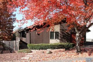 , Ridgefield, NJ 07657 (#1434563) :: Fortunato Campesi - Re/Max Real Estate Limited
